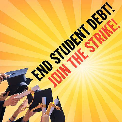 End Student Debt - Final