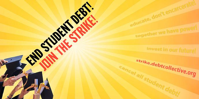 End Student Debt - Final III